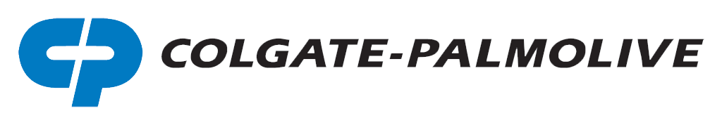 ColgatePalmolive_Logo