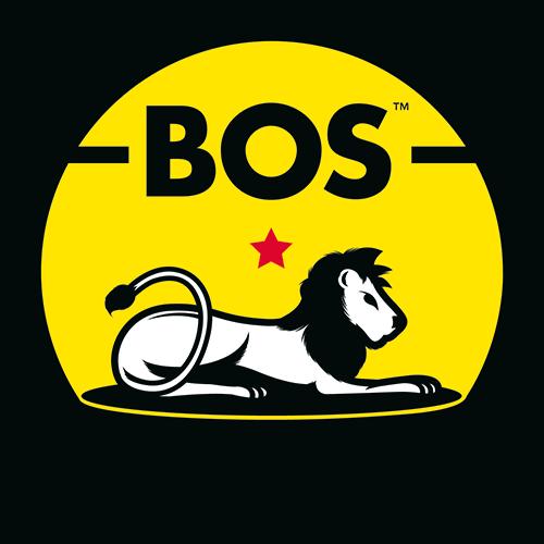 Loge Bos in PNG