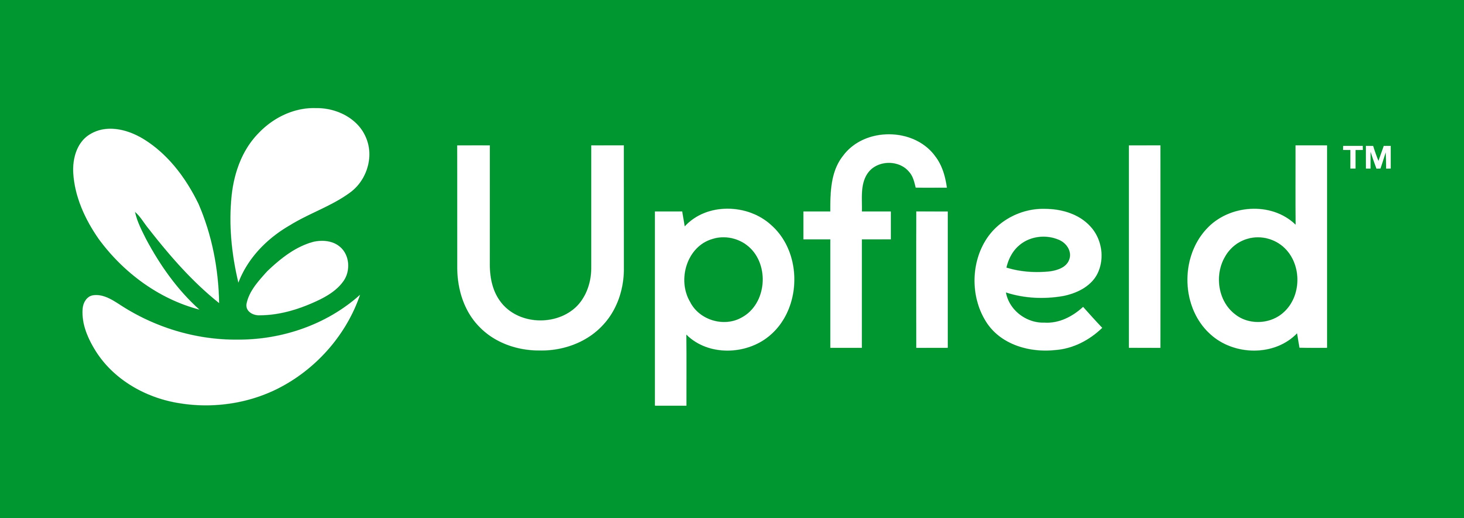 Loge Upfield in PNG