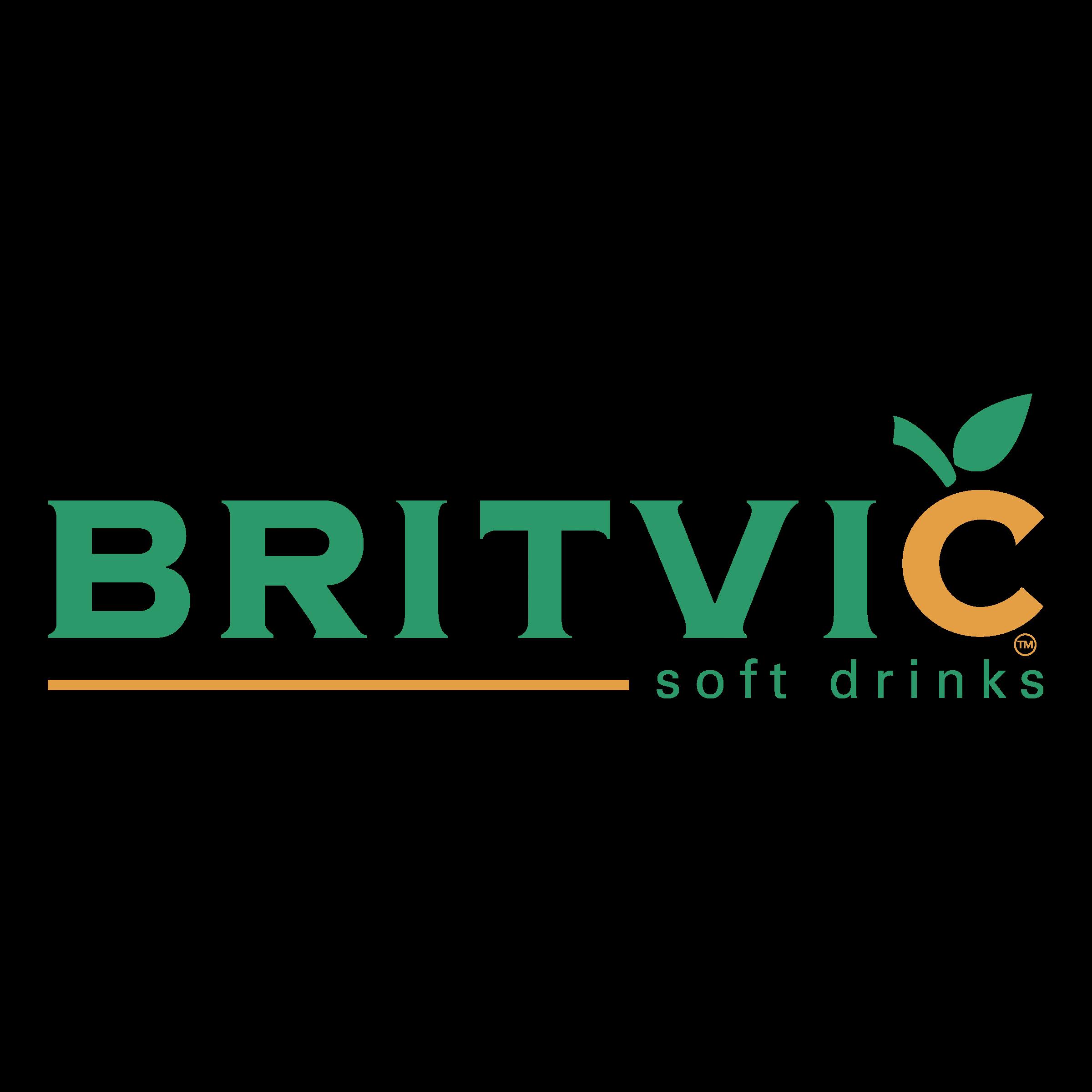 Loge britvic in PNG