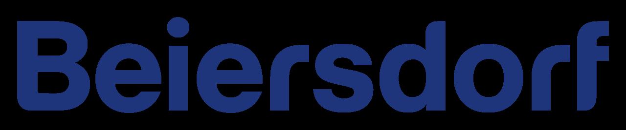 Logo Beiersdorf in PNG