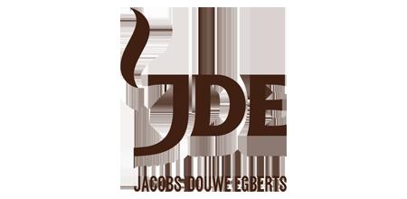Logo JDE in PNG