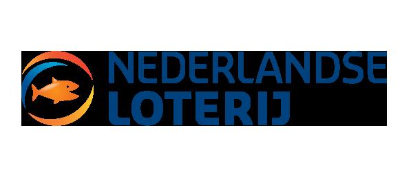 NL loterij logo 2