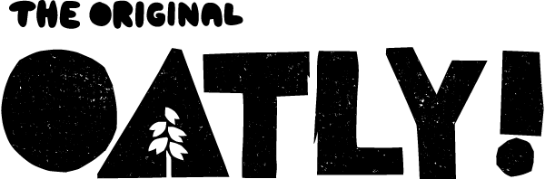 Oatly PNG logo 3